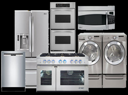 Home Premier Appliance Repair